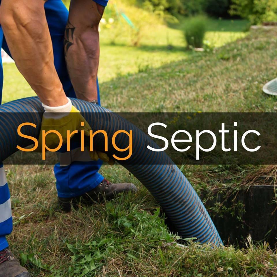 spring-septic.jpg